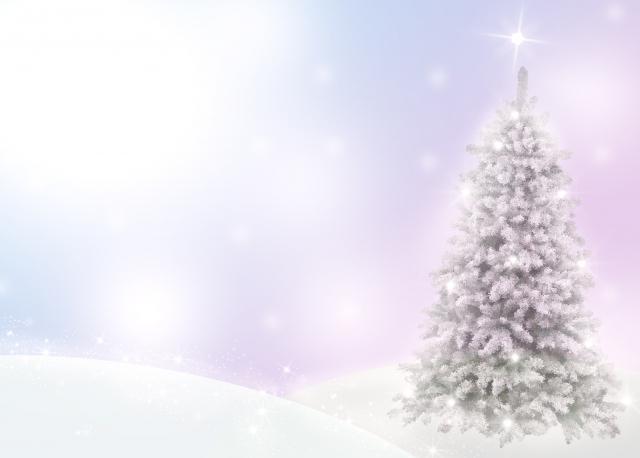 12月のイメージ