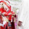結婚祝い・内祝いのマナー【結婚祝い金の目安・贈答品】