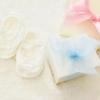 出産祝い・内祝いのマナー【出産のお祝い金・贈答品】