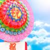 開店祝い・開業祝いのマナー【金額の目安、相場・贈答品】