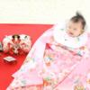 初節句お祝いマナー【初節句(男の子・女の子)祝金・金額相場・内祝い】