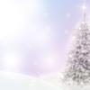 12月の祭(年中行事)【正月事始め・冬至・クリスマス・大晦日】
